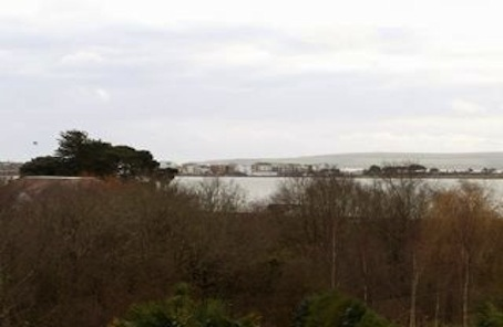Compelling Poole plot offers a short route to long summer nights